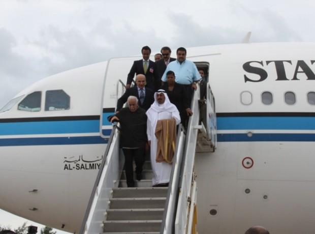 kuwait bermuda 2010 (4)