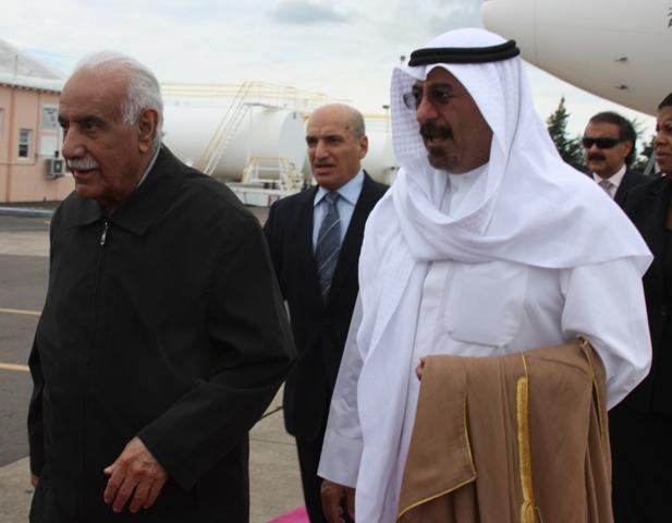 kuwait bermuda 2010 (7)