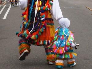 may-24-2010-parade-20432