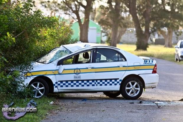 police-1-4