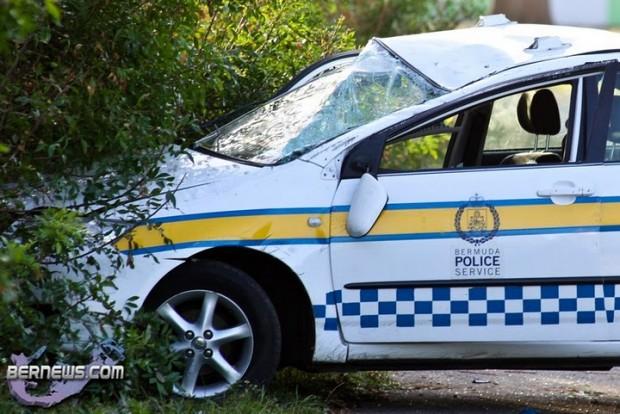 police-1-5