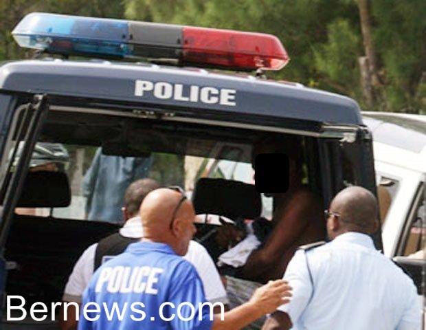 police bermuda sept 4 2010 (1)