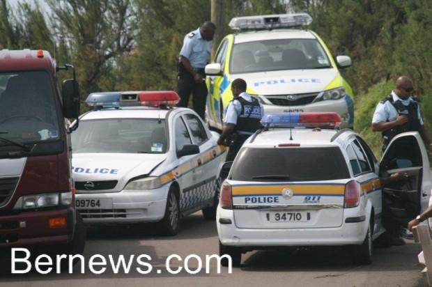 police bermuda sept 4 2010 (2)