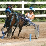 sept 11 2010 harness racing (1)