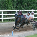 sept 11 2010 harness racing (10)