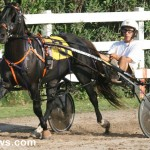 sept 11 2010 harness racing (13)