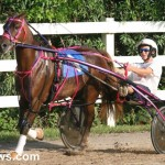 sept 11 2010 harness racing (14)
