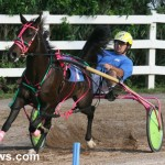 sept 11 2010 harness racing (15)