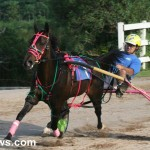 sept 11 2010 harness racing (16)