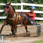 sept 11 2010 harness racing (17)