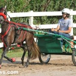 sept 11 2010 harness racing (19)