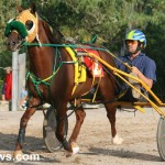 sept 11 2010 harness racing (20)