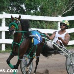 sept 11 2010 harness racing (4)