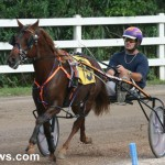 sept 11 2010 harness racing (5)