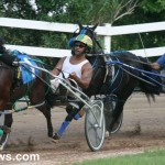 sept 11 2010 harness racing (6)