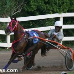 sept 11 2010 harness racing (7)