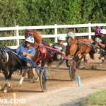 sept 11 2010 harness racing (9)