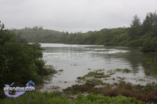 spittal pond sept 18 2010 (2)