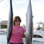 wahoo fish tourn 2010 (15)