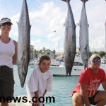 wahoo fish tourn 2010 (19)