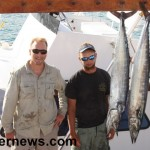 wahoo fish tourn 2010 (21)