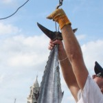 wahoo fish tourn 2010 (5)