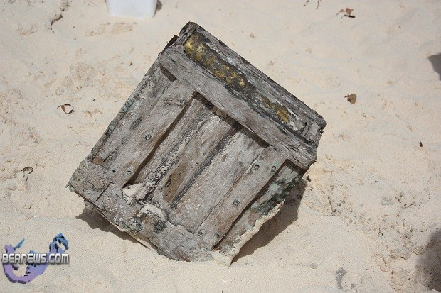 bermuda shipwreck treasure  (9)