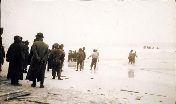 bermuda shipwreck 1915 pollocksheilds (10)