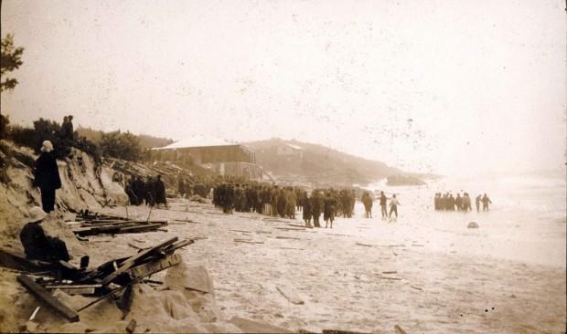 bermuda shipwreck 1915 pollocksheilds (2)