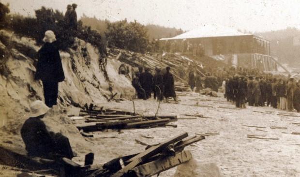 bermuda shipwreck 1915 pollocksheilds (3)