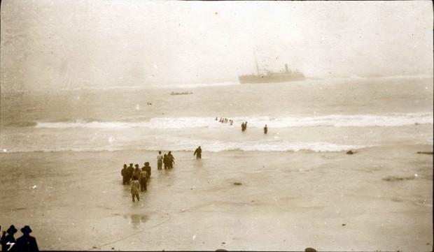 bermuda shipwreck 1915 pollocksheilds (5)