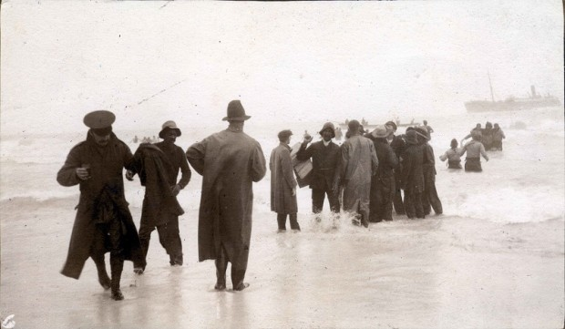 bermuda shipwreck 1915 pollocksheilds (6)