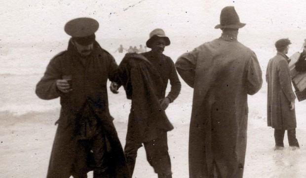 bermuda shipwreck 1915 pollocksheilds (8)