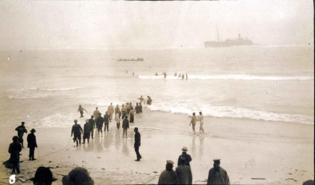 bermuda shipwreck 1915 pollocksheilds (9)