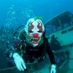bermuda underwater halloween 2010 (3)