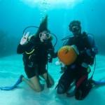 bermuda underwater halloween 2010 (5)