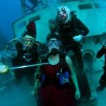 bermuda underwater halloween 2010 (8)