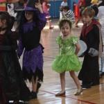 msa halloween 2010 (1)