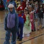 msa halloween 2010 (4)