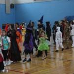 msa halloween 2010 (6)