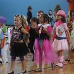 msa halloween 2010 (7)