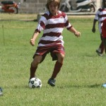 sept 2010 teen football (7)