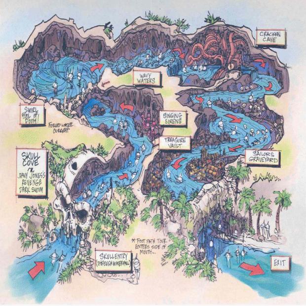 water park bermuda  4