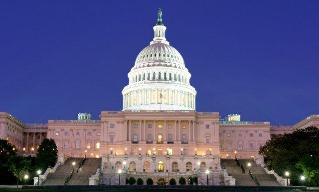Lobbying Battle Over