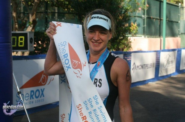 2010 sherox triathlon (11)