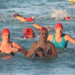 2010 sherox triathlon (15)