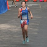 2010 sherox triathlon (7)