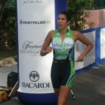 2010 sherox triathlon (8)