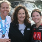 2010 sherox triathlon (9)