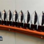 Bda Cablevision Awards Nov25 10-1-5